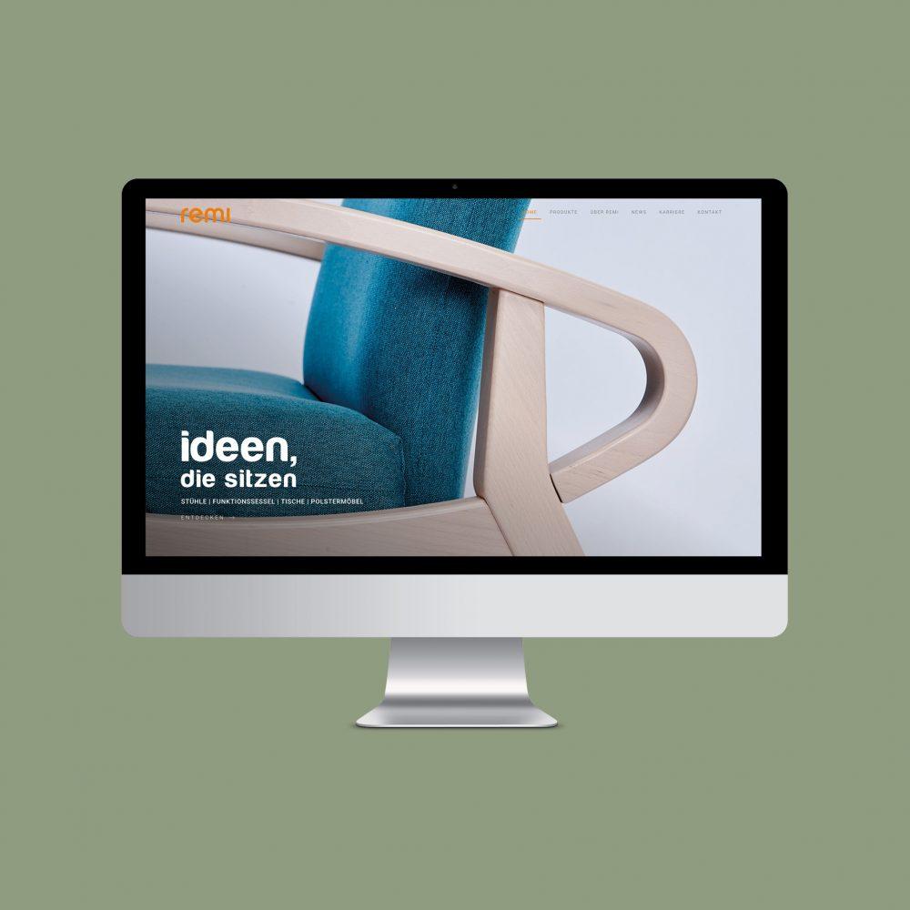 august-stark-webdesign-programmierung-remi