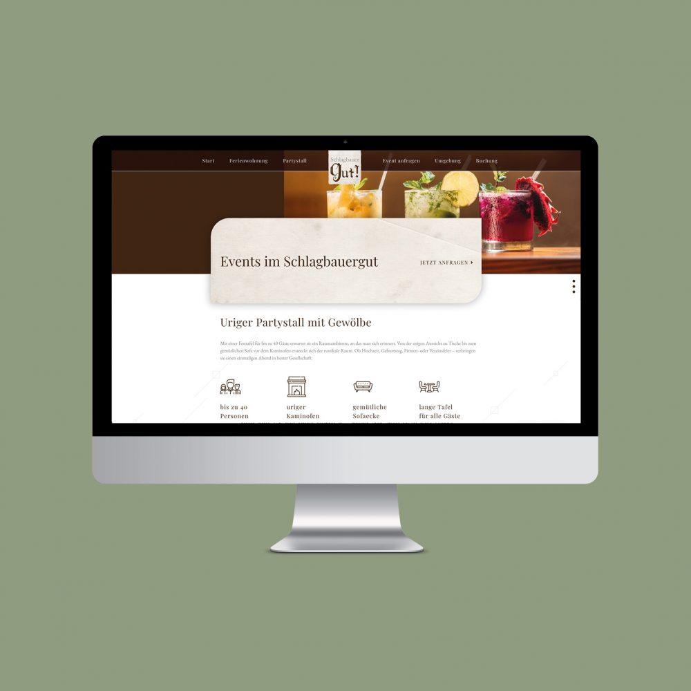 august-stark-webdesign-programmierung-schlagbauergut
